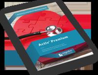 Brochure Activ'Premium