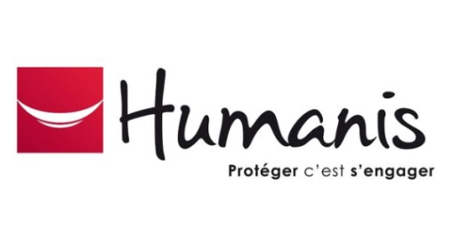 https://www.cegedim-insurance.com/fr-FR/PublishingImages/temoignages-clients/groupe-humanis.jpg
