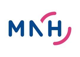 Logo mnh