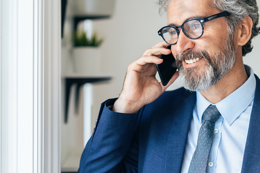 Améliorer votre expérience client