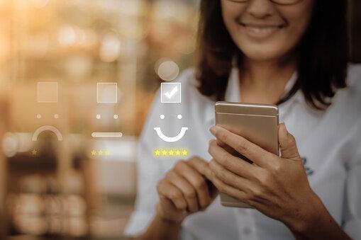 Des portails clients 100% digitaux pour simplifier l'accès à nos services