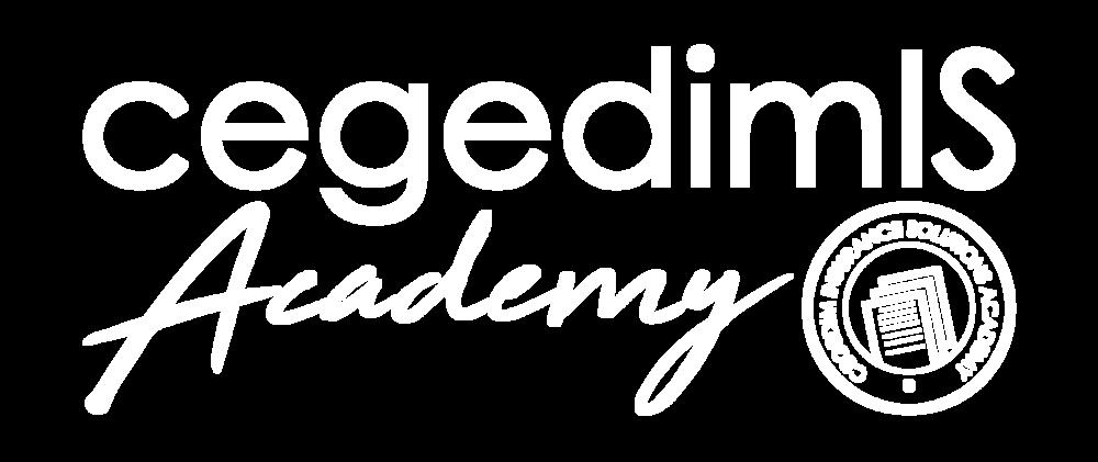 Notre programme de formation