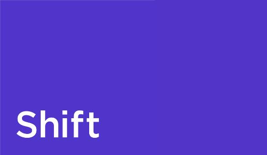 https://www.cegedim-insurance.com/Style%20Library/cis/img/logos/Logo_Shift.png