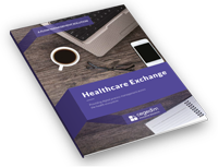 Mockup Healthcare Exchange