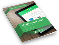 Mockup MyWelnessPartner