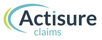 Actisure Claims, module of health insurance core system