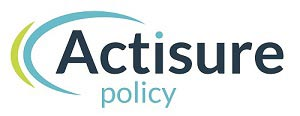 Actisure policy, module of health insurance core system