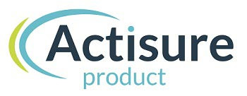Actisure product, module of health insurance core system